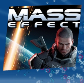 Frostbite Engine Confirmed to Run the Next Mass Effect