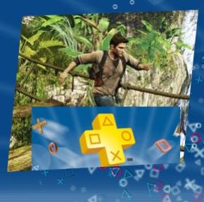 Vita's 6 Free Plus Games Revealed